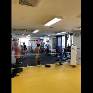 広島中区キックボクシングジム HADES WORK OUT GYM(ハーデスワークアウトジム) 最新情報:2019/07/16「広島キックボクシングハーデス」