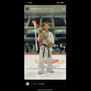 広島中区キックボクシングジム HADES WORK OUT GYM(ハーデスワークアウトジム) 最新情報:2021/08/15「広島キックボクシングハーデスジム体験」