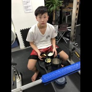広島中区キックボクシングジム HADES WORK OUT GYM(ハーデスワークアウトジム) 最新情報:2018/03/12「広島キックボクシング」