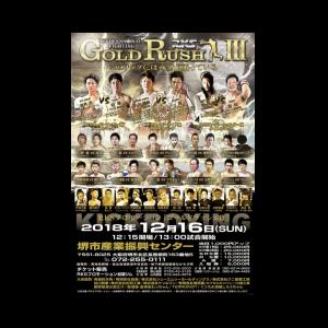 広島中区キックボクシングジム HADES WORK OUT GYM(ハーデスワークアウトジム) 最新情報:2018/11/19「広島キックボクシングハーデスジム」