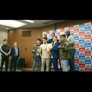 広島中区キックボクシングジム HADES WORK OUT GYM(ハーデスワークアウトジム) 最新情報:2018/12/22「広島キックボクシングハーデスジム」