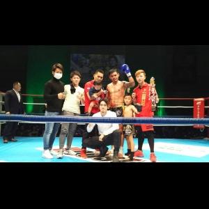 広島中区キックボクシングジム HADES WORK OUT GYM(ハーデスワークアウトジム) 最新情報:2018/12/23「広島ハーデスジム」