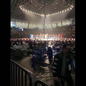 広島中区キックボクシングジム HADES WORK OUT GYM(ハーデスワークアウトジム) 最新情報:2020/02/11「広島ハーデスジム体験」