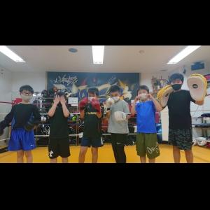 広島中区キックボクシングジム HADES WORK OUT GYM(ハーデスワークアウトジム) 最新情報:2021/03/06「広島キックボクシングハーデスジム体験」