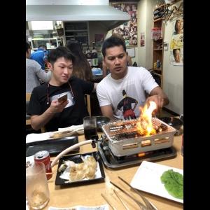 広島中区キックボクシングジム HADES WORK OUT GYM(ハーデスワークアウトジム) 最新情報:2018/07/12「広島キックボクシング」