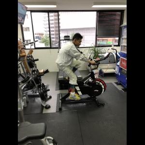 広島中区キックボクシングジム HADES WORK OUT GYM(ハーデスワークアウトジム) 最新情報:2019/07/20「広島キックボクシングハーデスジム」