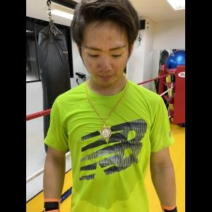 広島中区キックボクシングジム HADES WORK OUT GYM(ハーデスワークアウトジム) 最新情報:2020/03/15「広島キックボクシングハーデスジム体験」
