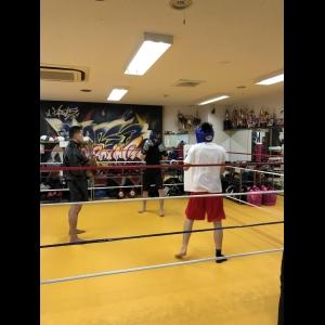 広島中区キックボクシングジム HADES WORK OUT GYM(ハーデスワークアウトジム) 最新情報:2018/05/10「広島で一番、トレーナーがたくさんいるジム」
