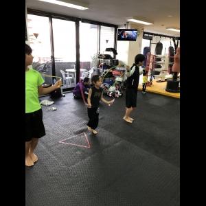 広島中区キックボクシングジム HADES WORK OUT GYM(ハーデスワークアウトジム) 最新情報:2019/04/01「広島キックボクシングハーデスジム」
