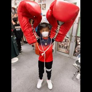 広島中区キックボクシングジム HADES WORK OUT GYM(ハーデスワークアウトジム) 最新情報:2021/05/22「広島キックボクシングハーデスジム体験」