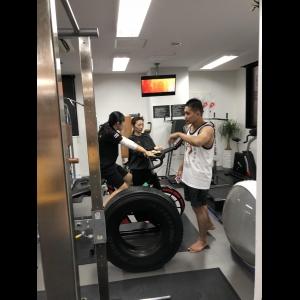 広島中区キックボクシングジム HADES WORK OUT GYM(ハーデスワークアウトジム) 最新情報:2018/03/06「広島キックボクシングジム」