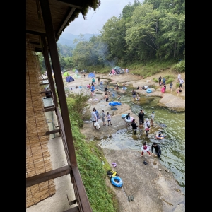 広島中区キックボクシングジム HADES WORK OUT GYM(ハーデスワークアウトジム) 最新情報:2020/08/23「広島キックボクシングハーデスジム体験」