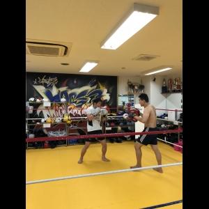広島中区キックボクシングジム HADES WORK OUT GYM(ハーデスワークアウトジム) 最新情報:2018/04/04「広島キックボクシングハーデスジム」