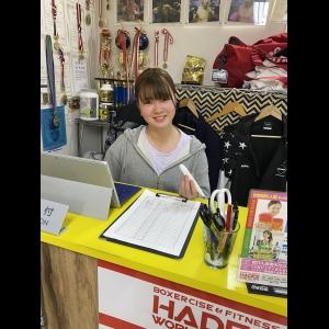 広島中区キックボクシングジム HADES WORK OUT GYM(ハーデスワークアウトジム) 最新情報:2020/03/17「広島キックボクシングハーデスジム体験」