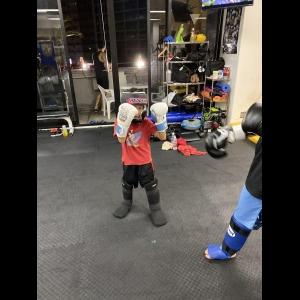 広島中区キックボクシングジム HADES WORK OUT GYM(ハーデスワークアウトジム) 最新情報:2019/10/01「広島キックボクシングハーデスジム」
