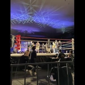 広島中区キックボクシングジム HADES WORK OUT GYM(ハーデスワークアウトジム) 最新情報:2021/01/17「広島キックボクシングハーデスジム体験」
