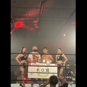 広島中区キックボクシングジム HADES WORK OUT GYM(ハーデスワークアウトジム) 最新情報:2021/10/12「広島キックボクシングハーデスジム体験」