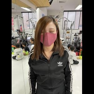 広島中区キックボクシングジム HADES WORK OUT GYM(ハーデスワークアウトジム) 最新情報:2021/03/23「広島キックボクシングハーデスジム体験」
