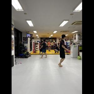 広島中区キックボクシングジム HADES WORK OUT GYM(ハーデスワークアウトジム) 最新情報:2019/12/07「広島キックボクシングハーデスジム体験」