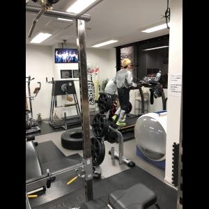 広島中区キックボクシングジム HADES WORK OUT GYM(ハーデスワークアウトジム) 最新情報:2018/04/11「広島で一番、試合に出場出来るジム」