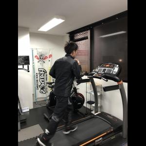 広島中区キックボクシングジム HADES WORK OUT GYM(ハーデスワークアウトジム) 最新情報:2018/04/26「広島ハーデス」