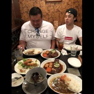 広島中区キックボクシングジム HADES WORK OUT GYM(ハーデスワークアウトジム) 最新情報:2018/07/08「広島キックボクシングジム」