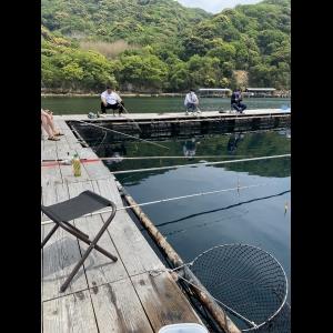 広島中区キックボクシングジム HADES WORK OUT GYM(ハーデスワークアウトジム) 最新情報:2020/05/08「広島キックボクシングハーデスジム体験」