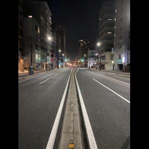 広島中区キックボクシングジム HADES WORK OUT GYM(ハーデスワークアウトジム) 最新情報:2020/04/26「広島キックボクシングハーデスジム自粛」
