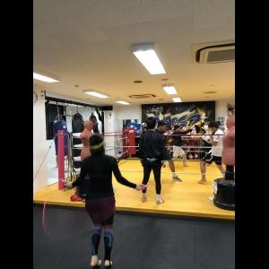 広島中区キックボクシングジム HADES WORK OUT GYM(ハーデスワークアウトジム) 最新情報:2018/07/03「広島キックボクシング   」