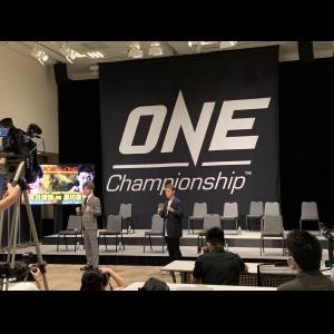 広島中区キックボクシングジム HADES WORK OUT GYM(ハーデスワークアウトジム) 最新情報:2020/09/08「広島キックボクシングハーデスジム体験」