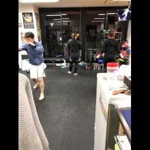 広島中区キックボクシングジム HADES WORK OUT GYM(ハーデスワークアウトジム) 最新情報:2019/03/29「広島キックボクシングハーデスジム」