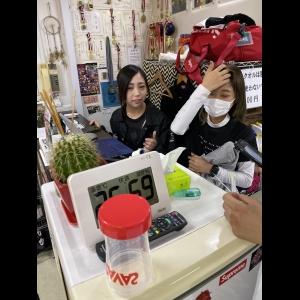 広島中区キックボクシングジム HADES WORK OUT GYM(ハーデスワークアウトジム) 最新情報:2019/11/20「広島キックボクシングハーデスジム体験」