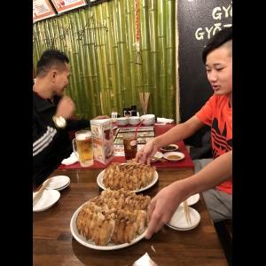 広島中区キックボクシングジム HADES WORK OUT GYM(ハーデスワークアウトジム) 最新情報:2018/03/05「広島」