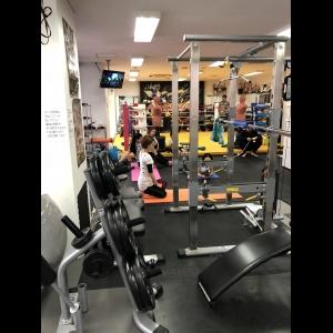 広島中区キックボクシングジム HADES WORK OUT GYM(ハーデスワークアウトジム) 最新情報:2018/06/05「広島キックボクシング」