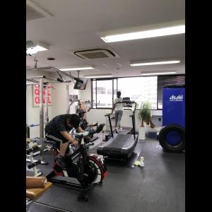 広島中区キックボクシングジム HADES WORK OUT GYM(ハーデスワークアウトジム) 最新情報:2018/09/12「広島キックボクシングハーデスジム」