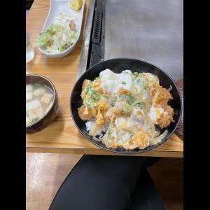 広島中区キックボクシングジム HADES WORK OUT GYM(ハーデスワークアウトジム) 最新情報:2021/06/21「広島キックボクシングハーデスジム体験」