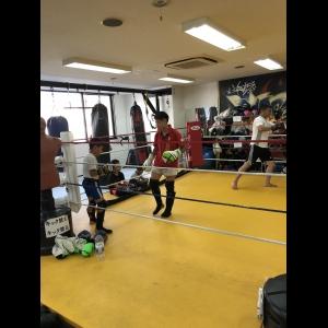 広島中区キックボクシングジム HADES WORK OUT GYM(ハーデスワークアウトジム) 最新情報:2018/08/06「広島ハーデスジム」